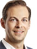 Andreas Ehrsam