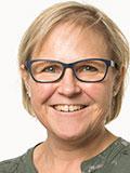 Claudia Steffen
