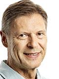 Herbert Schürmann