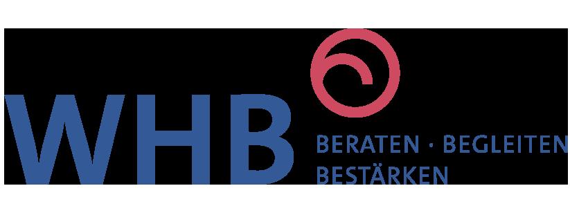 Wohnheim Bethlehem