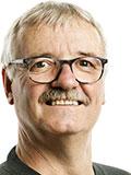 Peter von Wyl