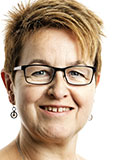 Verena Moser